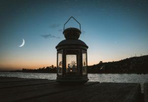 Astrologie Humaniste - Daphnée Seurin - Bordeaux, Gironde (Nouvelle Aquitaine)